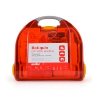 productos-sanitarios-botiquin