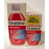 oraldine-antiseptico-400ml-